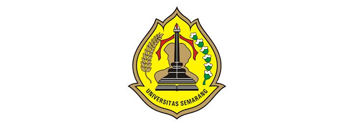 Tracer Study Universitas Semarang